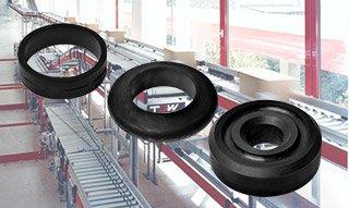 prstenovi za transportne trake