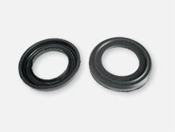 """Seal for """"Gorenje"""" oil sealing ring, new type"""