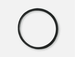 Seal for filter, 663