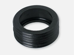 """Seal for """"Olimpik"""" filter, thick"""