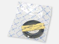 """Candy"" washing machine lip seal 32-52-7"