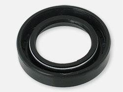 "Lip seal ""Philips-Ignis"" 25-42-7"