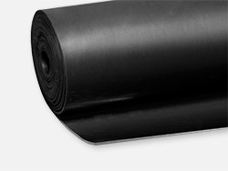 Rubber flooring width:1200mm, lenght up to 20000mm, thickness: 1-20mm
